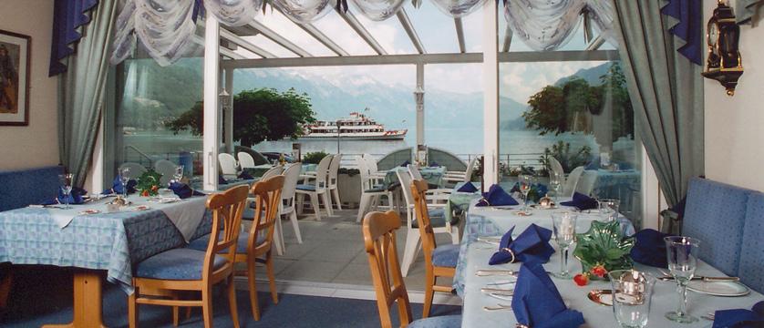 Hotel Seiler au Lac, Interlaken, Bernese Oberland, Switzerland - dining room, terrace.jpg
